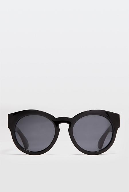 152b310b0c3 Claudia Sunglasses  Claudia Sunglasses  Claudia Sunglasses  Claudia  Sunglasses ...