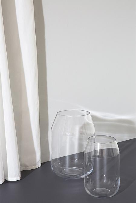 Bulla Extra Large Vase Home Accessories
