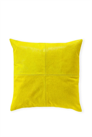 Joris Cushion