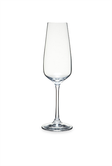 Orlin Champagne Glass