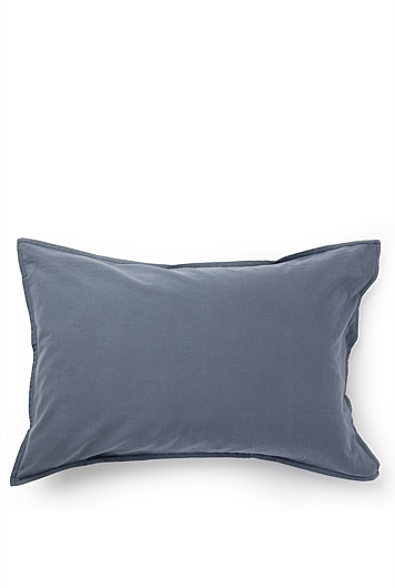 Aden Standard Pillowcase Pair