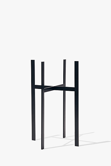 Kyra Small Plant Stand