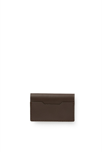 Casual Credit Card Case