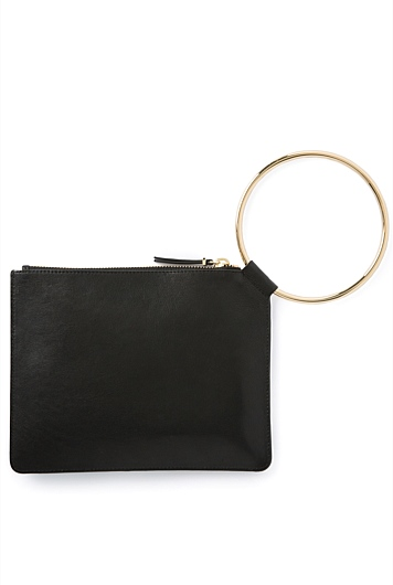 Jayla Ring Pouch