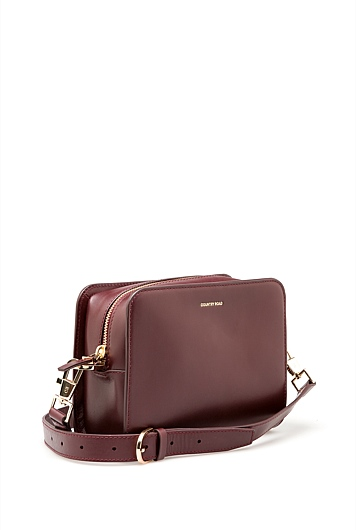 Madge Crossbody
