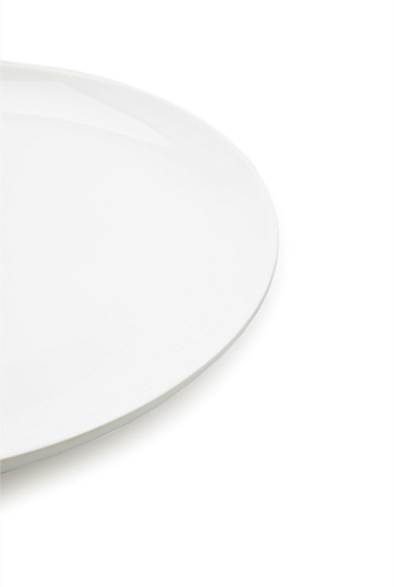 Fini Dinner Plates set of 4