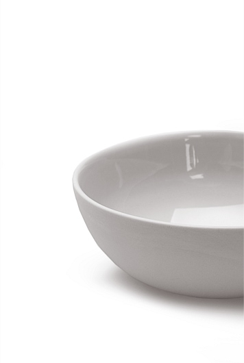 Fini Small Salad Bowl