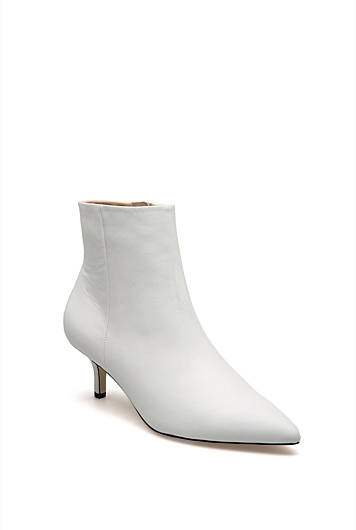 Emilia Pointed Boot