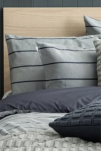 Elle Knit 50x50 Cushion | Tuggl