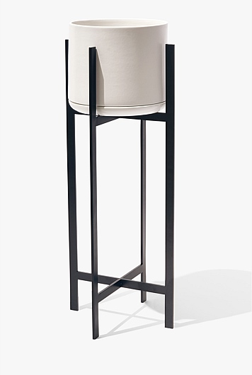 Kyra Large Plant Stand