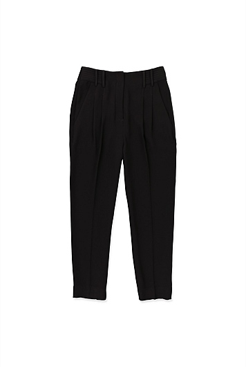 Fluid Pegged Pant