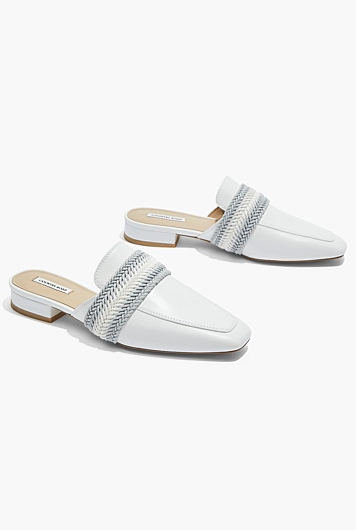 Fay Loafer