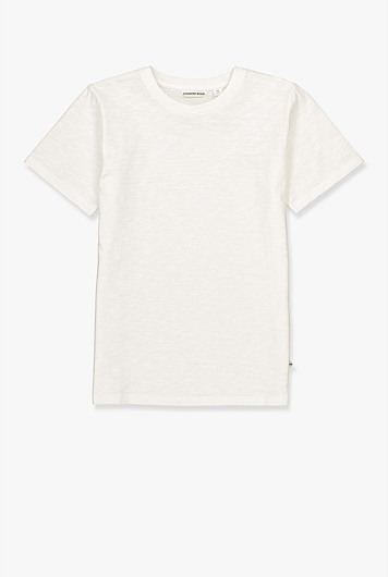 Plain Country Road Short Sleeve T-Shirt