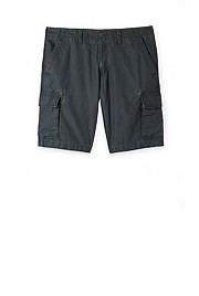 Papertouch Cargo Short