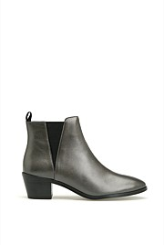 Shelby Ankle Boot