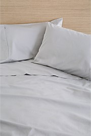 Single Sheet Set