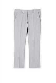 Bi-Stretch Tailored Pant