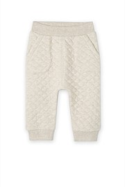 Quilted Trackie