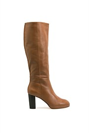 Breanna Tall Boot