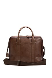 Tailored Briefcase