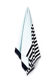 Byron Kids Beach Towel