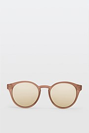 Bec Sunglasses