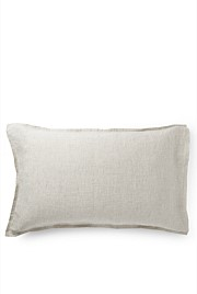 Bruu Standard Pillowcase Pair