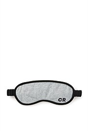 Jersey Sleep Mask