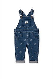 Tricycle Overalls