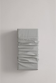 Brae Queen Fitted Sheet