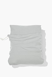 Brae King Quilt Cover