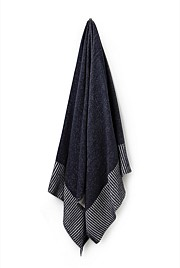Lea Knit Throw