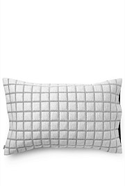 Tyde Standard Pillowcase Pair