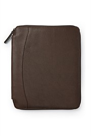 Leather Tablet Sleeve