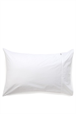 Country Road Standard Pillow Case Pair