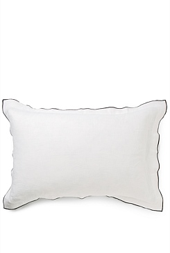 Odin Standard Pillowcase Pair