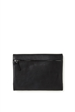 Tess Soft Clutch