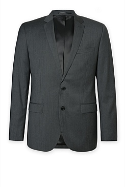 Men S Suits Sale Online