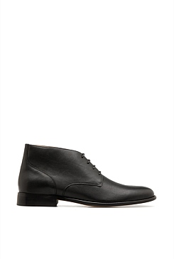 George Desert Boot
