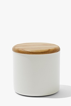 Kye Storage Canister