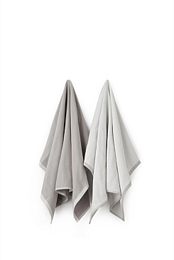 Tolm Tea Towel Pack of 2