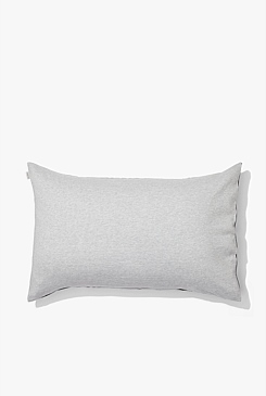 Kai Standard Pillowcase Pair