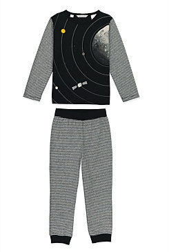 Orbit Pyjamas