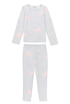 Unicorn Pyjamas