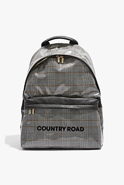 f47310f469 Women s Tote Bags - Country Road Online
