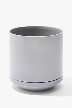Cani Large Pot
