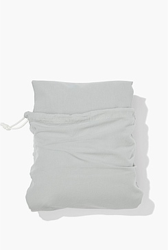 Brae Super King Quilt Cover