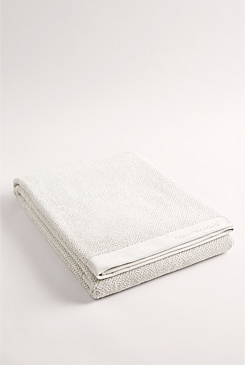 Calo Bath Sheet
