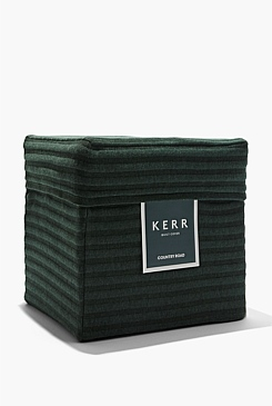 Kerr King Quilt Cover