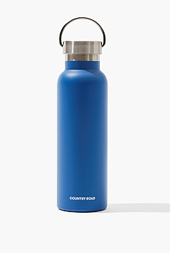 Dune Drink Bottle